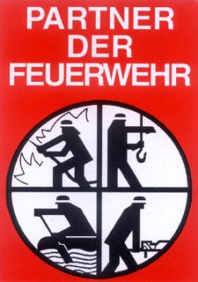 Foto zu Meldung: Rheinböller H & M Autoteile ist Partner der Feuerwehr