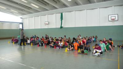 Foto zur Meldung:  Humboldtcup