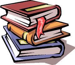 Vorschaubild zur Meldung: Schulbuchkontrollen