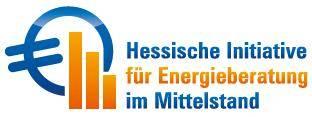 Foto zu Meldung: Hessische Initiative für Energieberatung im Mittelstand gestartet