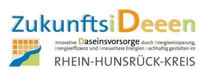 Foto zu Meldung: Der Zukunftsrat - Die ersten Ideen liegen vor!