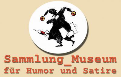 Foto zur Meldung: Sammlung, Museum und Träger ... allgemeine Informationen zur Einrichtung