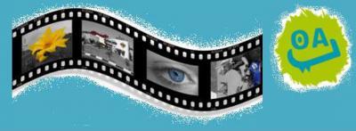 Vorschaubild zur Meldung: Film drehen
