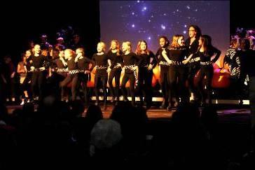 berühmtes musical 8 buchstaben