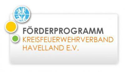 Foto zur Meldung: Kostenfreie Homepage-Erstellung für Mitglieder des KFV Havelland