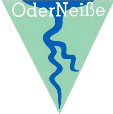 Vorschaubild zur Meldung: Sperrung am Oder-Neiße-Radweg