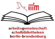 Foto zur Meldung: Wettbewerb - Schulbibliothek des Jahres 2013