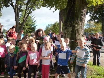 willkommenslied fest kindergarten