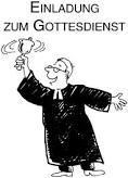 Foto zur Meldung: Wahl des Superintendenten im Kirchenkreis Prignitz