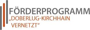 """Vorschaubild zur Meldung: Förderprogramm """"Doberlug-Kirchhain vernetzt"""""""