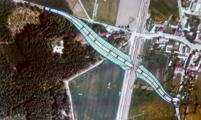 Vorschaubild zur Meldung: vor fünf Jahren: Infoveranstaltung zu Bahnbrücken