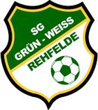 Foto zur Meldung: Jahreshauptversammlung SG Grün-Weiss Rehfelde
