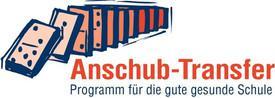Anschub-Transfer.de