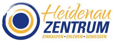 Foto zur Meldung: Jahresrückblick 2013