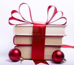 Foto zur Meldung: Ein frohes Weihnachtsfest