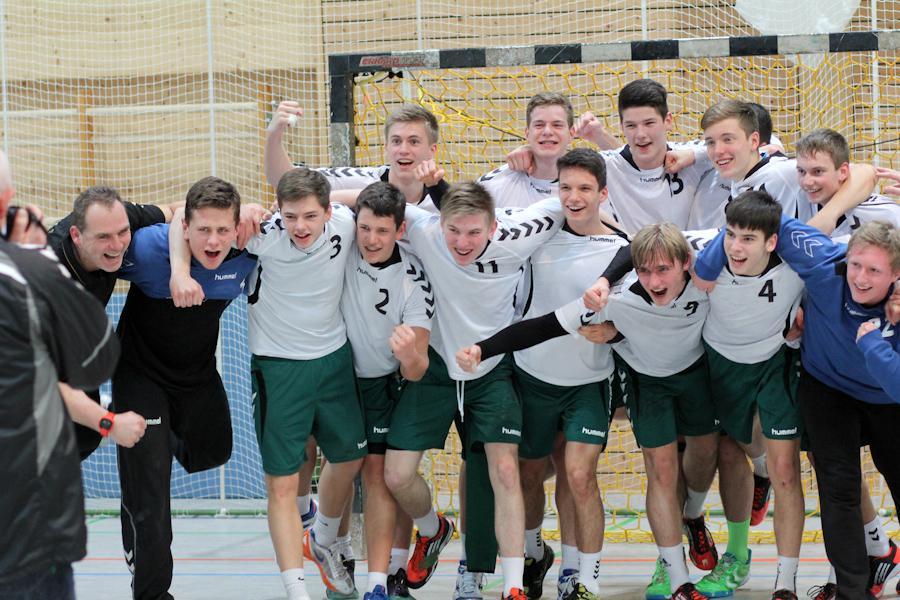 Handballverein Leipzig