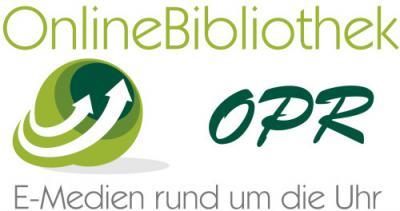 Foto zu Meldung: Startschuss für die Online Bibliothek des Landkreises OPR