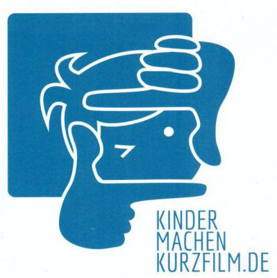 Foto zur Meldung: Kinder machen Kurzfilm