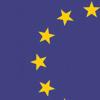 Foto zur Meldung: Wichtige Informationen zum Europatag am Dienstag, 06.05.2014