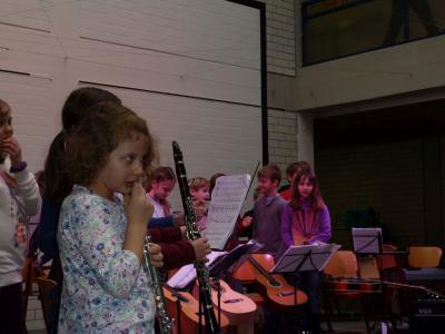 musik und gesang in bamberg
