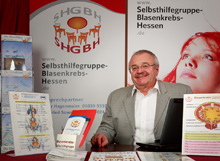 Franz Hagenmaier