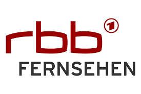 Foto zu Meldung: Dreharbeiten des RBB in Ziesar