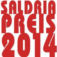 Foto zur Meldung: Saldriapreise vergeben