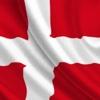 Foto zur Meldung: Our trip to Denmark