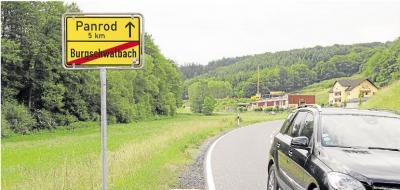 Foto zur Meldung: Ortsgemeinde: Kreisstraße 525 muss für Sanierung voll gesperrt werden