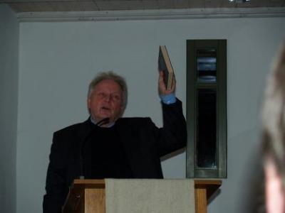 """Vorschaubild zur Meldung: """"Scientology ist Angriff auf unseren Glauben"""""""