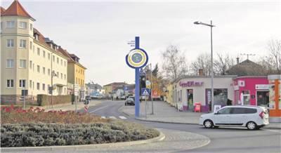 """Foto zur Meldung: Sächsische Zeitung: """"Wo ist eigentlich Heidenaus Zentrum?"""""""