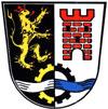 Foto zu Meldung: Landkreis Schwandorf gründet neuen Verein für die LEADER-Förderung