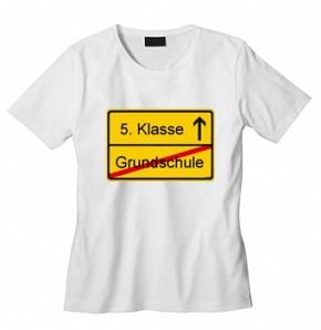 Grundschule Eilenburg Ost Verabschiedung 4 Klasse