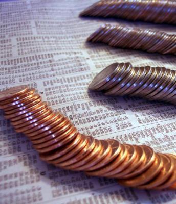 Foto zu Meldung: Informationen und Hintergrundwissen zur Finanzssituation und Grundsteuer B