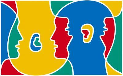 Vorschaubild zur Meldung: European Day of Languages 2014