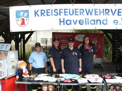 Foto zur Meldung: Otto-Lilienthal-Cup 2014