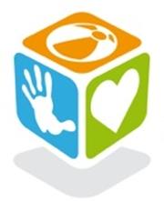 Spielmarkt Logo