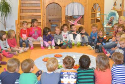 Kaffeebecher für Kinderpflegerinnen Kindertagesstätte  Kita Kinderpflegerin