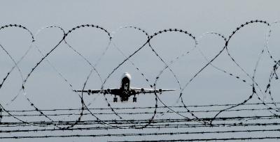 Foto zu Meldung: Fluglärmkommission Aktuell