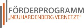 Vorschaubild zur Meldung: Kostenfreie Homepage-Erstellung für Neuhardenberger Institutionen