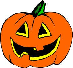 Foto zu Meldung: Halloweenparty im Eltern- und Kindtreff