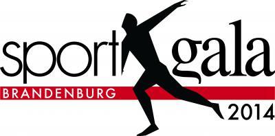 Foto zur Meldung: Feiern mit Brandenburgs Sportstars: Tickets für Sportgala 2014 erhältlich