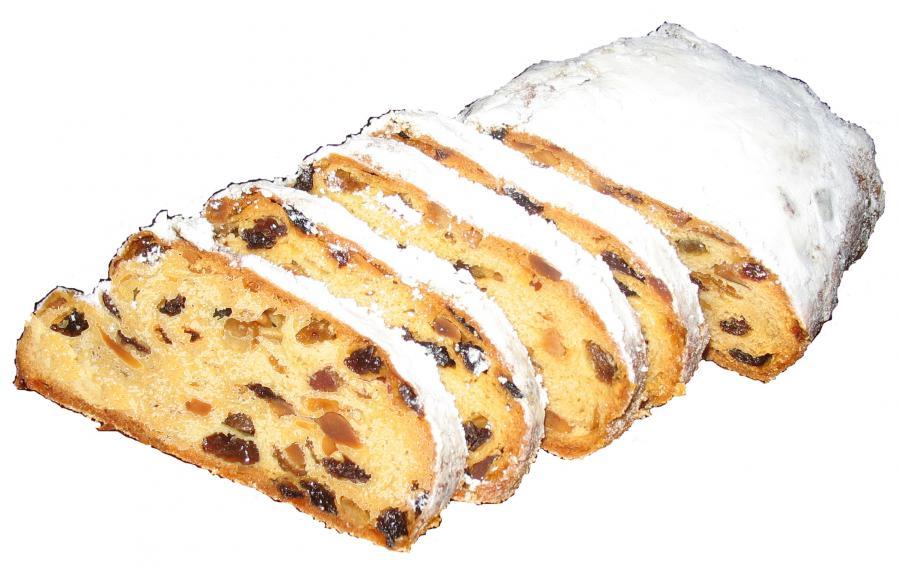 Gross Cake Recipes