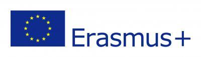 Foto zur Meldung: Erasmus+ Schule