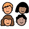 Foto zur Meldung: Liebe KlassensprecherInnen und TutorensprecherInnen,