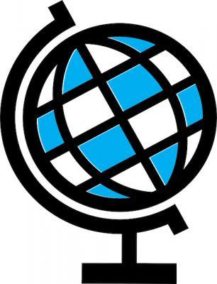 Foto zur Meldung: Geographieexkursionen der 8. und 10. Klassen