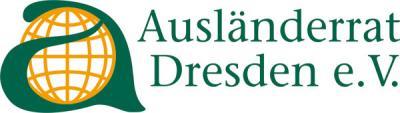 Foto zu Meldung: Ausländerrat Dresden e.V. mit neuem Vorstand