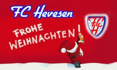 Foto zur Meldung: Frohe Weihnachten!!