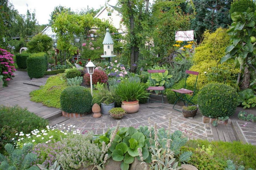Potsdamer Gärten rosenfreunde wittstock im verein dt rosenfreunde zu besuch in