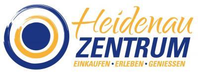 Foto zur Meldung: Jahresrückblick 2014